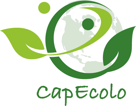 Cap Ecolo